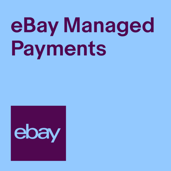 Managed Payments