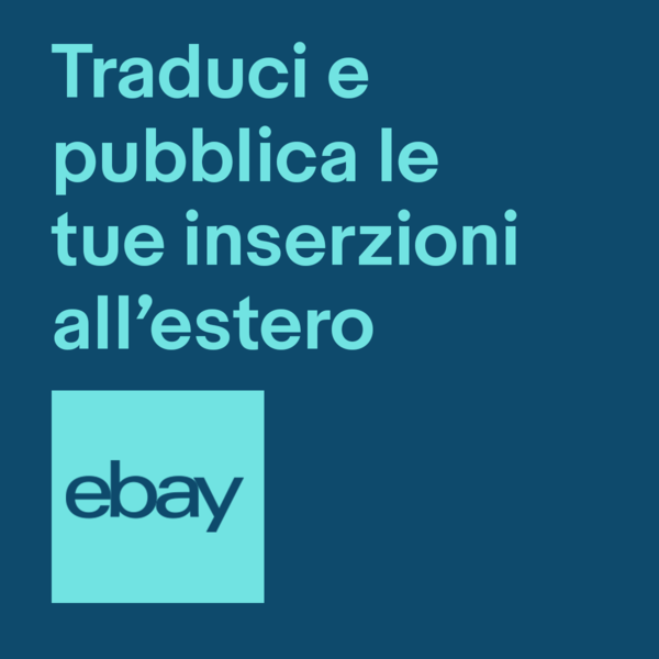 video su eBaymag