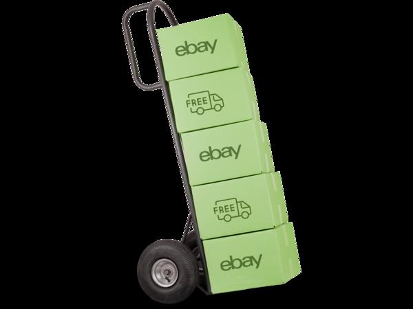 avantages-livraison-gratuite-ebay
