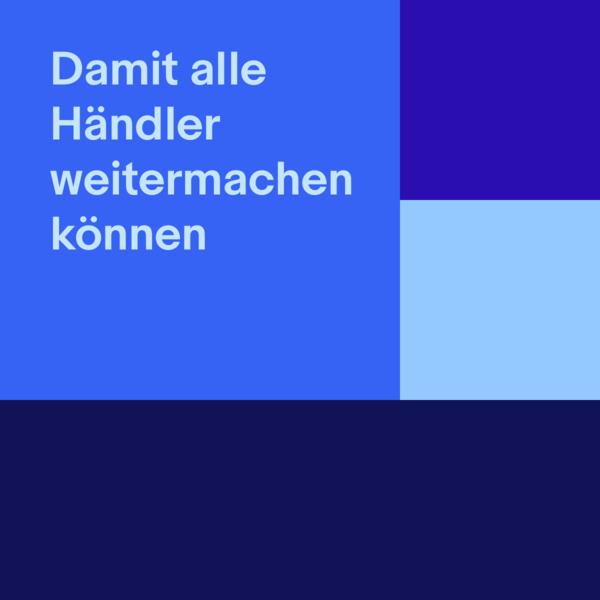 Logo gemeinsamstärker