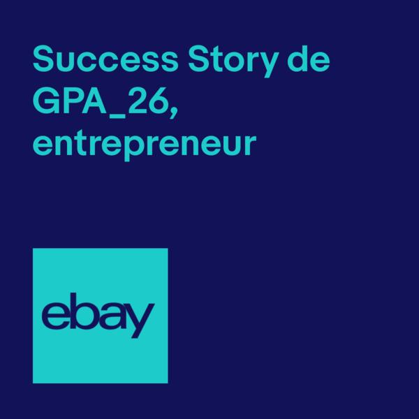 Success Story de GPA