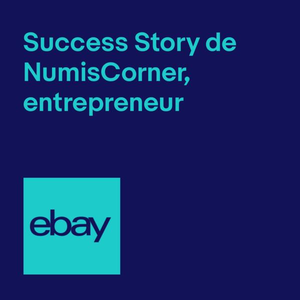 Success Story de Numis Corner