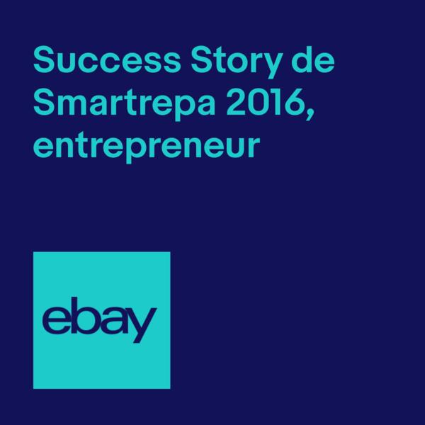 Success Story de Smart-Répa