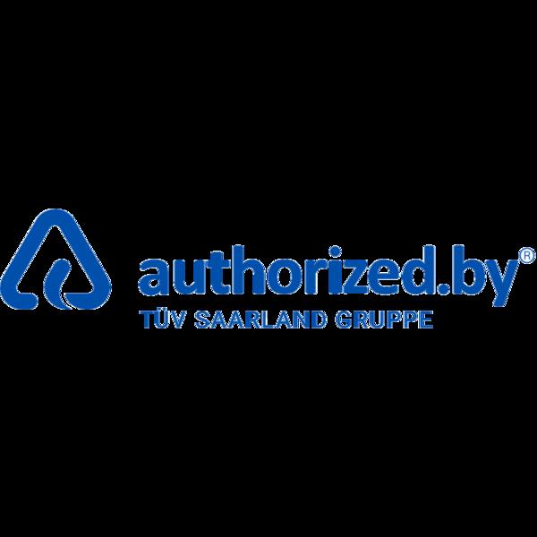 Logo - Authorized.by