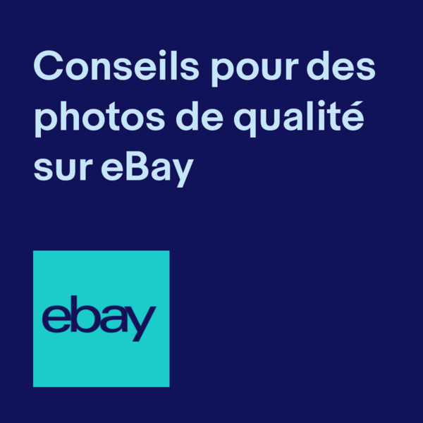 conseils-photos-de-qualite-ebay