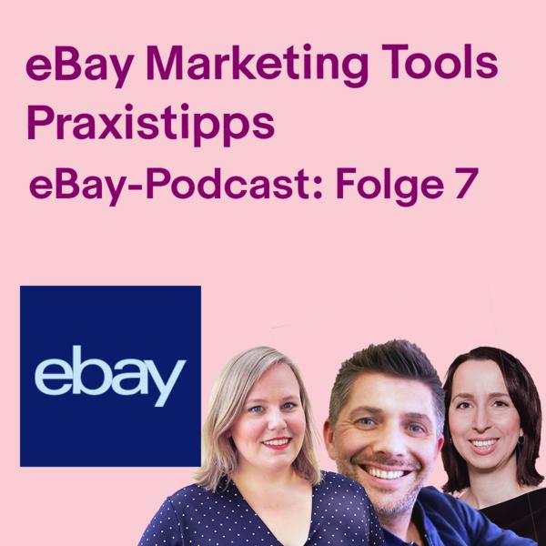 Podcast: Marketing-Tools