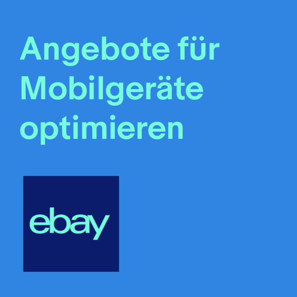 Video Thumbnail Angebote mobiloptimieren