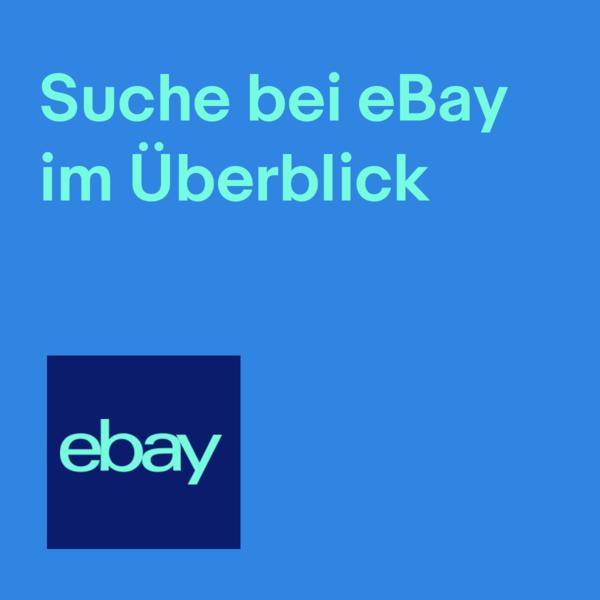 Video Thumbnail eBay Suche