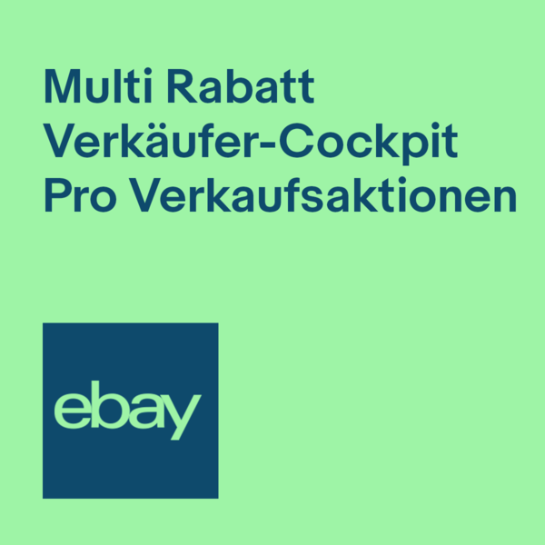Video Thumbnail Multi-Rabatt